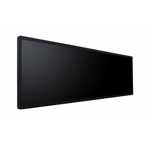 Monitor Profesional Vestel NB Series NB37U34/5