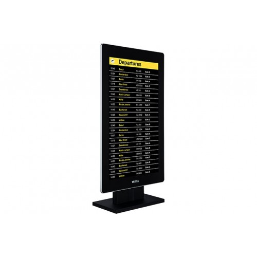 Monitor Profesional Vestel TO Series TO65DS