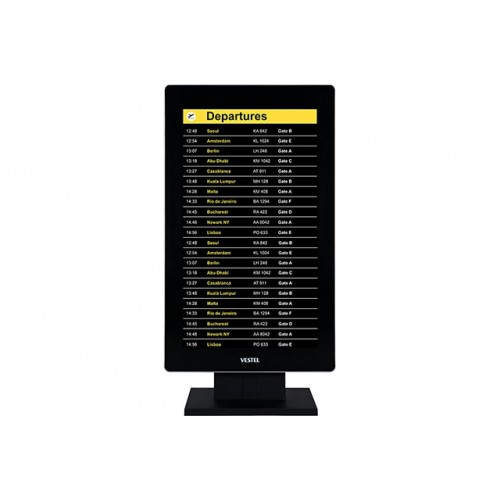 Monitor Profesional Vestel TO Series TO65SS