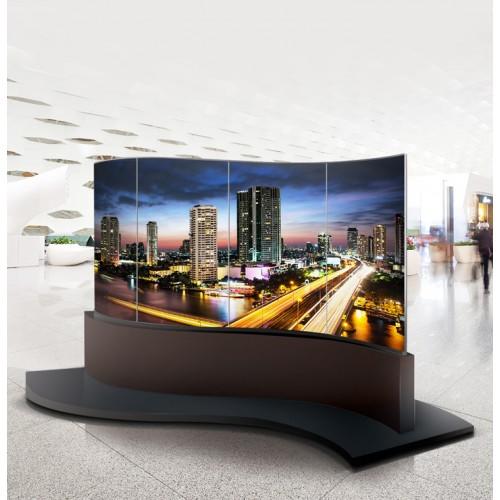 Monitor profesional LG OLED - 65EE5PC (1x3)
