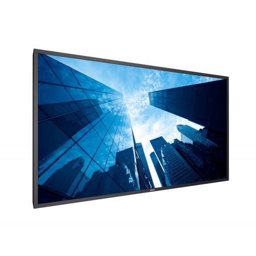Monitor profesional Philips H-Line BDL44790VH