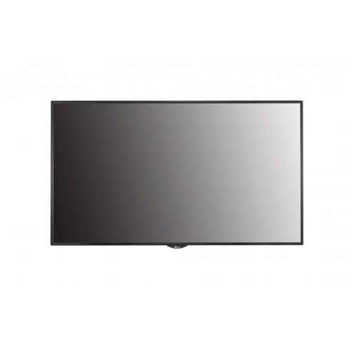 Monitor profesional LG Premium - 55LS75C