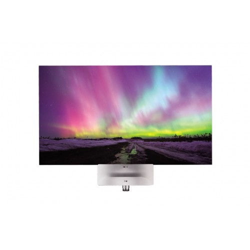 Monitor profesional LG OLED - 55EH5C
