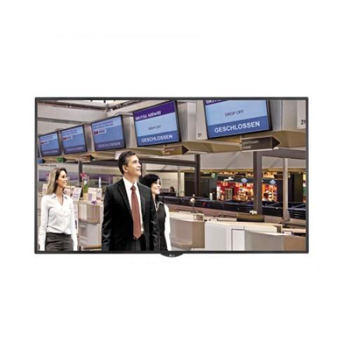 Monitor profesional LG Standard - 32SL5B