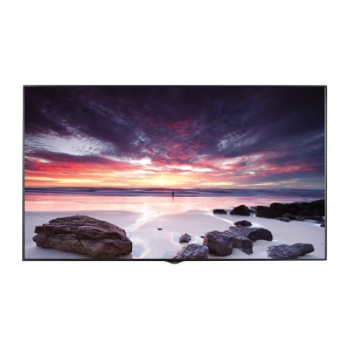 Monitor profesional LG Large Format - 98LS95A