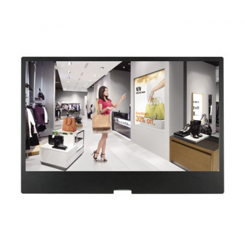Monitor profesional LG Speciale - 32LW55A