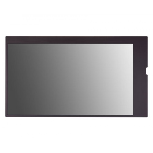 Monitor profesional LG Speciale - 49WFB