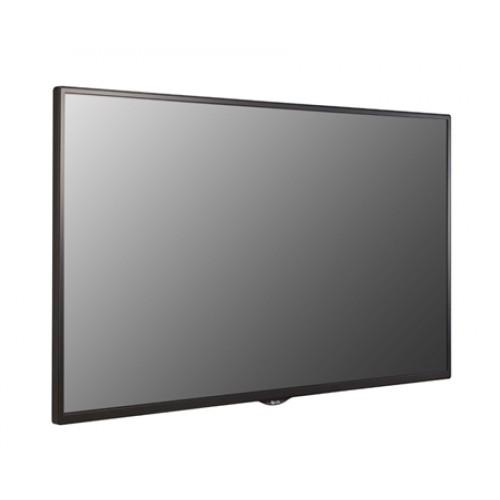 Monitor profesional LG Standard - 49SM5KB