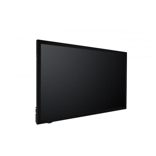 Monitor Interactiv Vestel IFC Series IFC65TI632/6