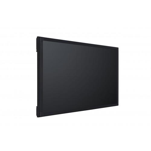 Monitor Interactiv Vestel IFD Series IFD65T642/A3