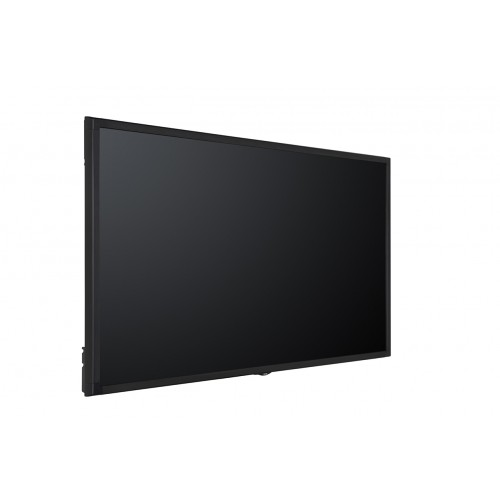 Monitor Interactiv Vestel IFD Series IFD75T643/A3