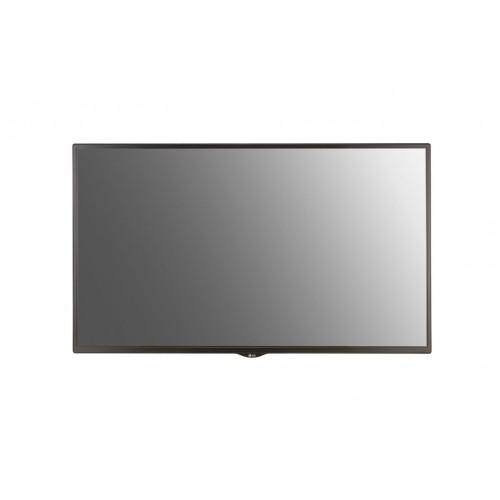 Monitor profesional LG Standard - 49SM3C