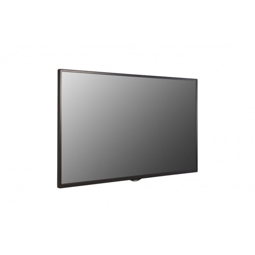 Monitor profesional LG Standard - 43SM3C